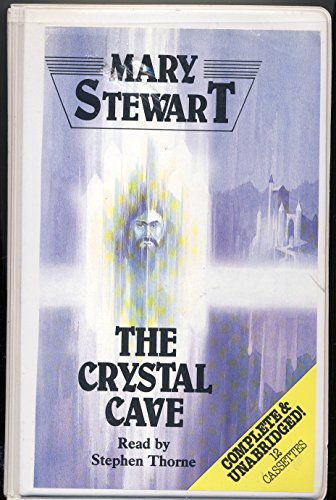 an analysis of merlins maturity in the crystal cave a novel by mary stewart Galapas' short stint with merlin turns merlin's life around in the novel, the crystal cave by mary stewart analysis of plato's merlin's maturity throughout.