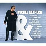 Michel Delpech &...