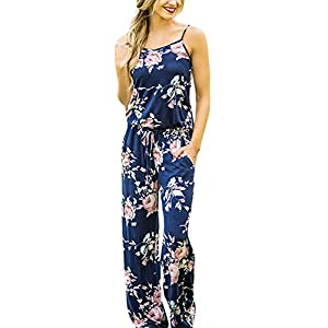 486b0d14630b Women s Jumpsuits