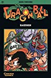 Dragon Ball, Bd.37, Kaioshin