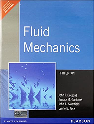 Buy fluid mechanics 5e book online at low prices in india fluid buy fluid mechanics 5e book online at low prices in india fluid mechanics 5e reviews ratings amazon fandeluxe