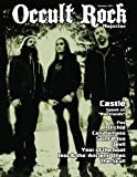 Occult Rock Magazine [Summer 2012] (Volu...