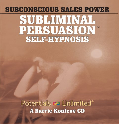 (Subconscious Sales Power)