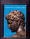 A Brief History of Western Man, Greer, Thomas H., 0155055763