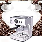 LT-caff-per-Il-pompaggio-delle-Famiglie-Espresso-Macchina-Semi-Automatica-ad-Alta-Pressione-Macchina-da-caff-Commerciale-Macchina-da-caff