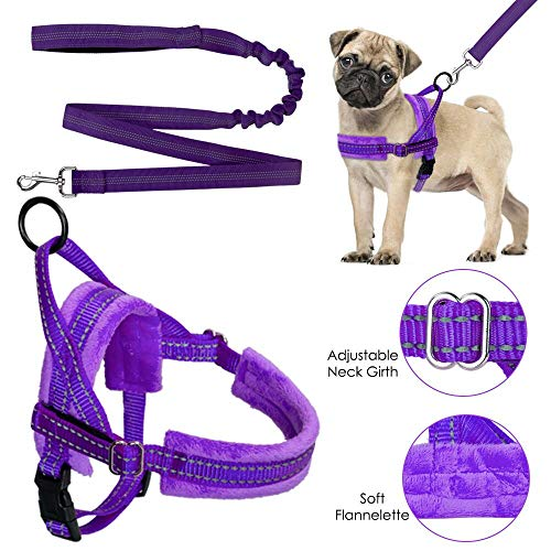 xxs puppy harness - 9
