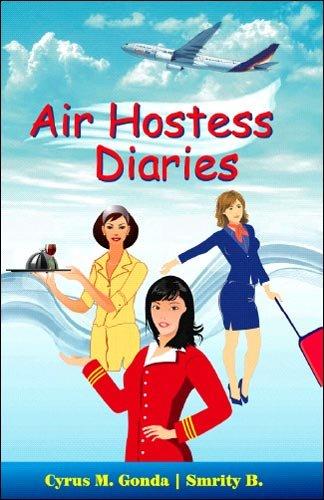 Air Hostess Diaries