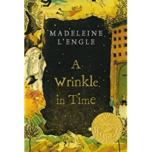 Ratings and reviews for A Wrinkle in Time (Time Quintet)