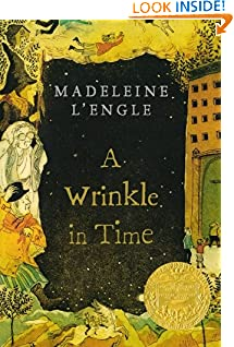 Madeleine L'Engle (Author, Introduction) (2905)  Buy new: $6.99$5.10 240 used & newfrom$2.41