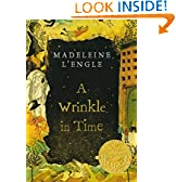Madeleine L'Engle (Author, Introduction) (2531)Buy new:  $6.99  $4.99 290 used & new from $2.49