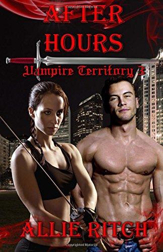Download After Hours (Vampire Territory) (Volume 3) ebook