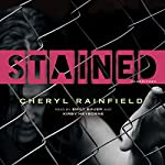 Stained | Cheryl Rainfield