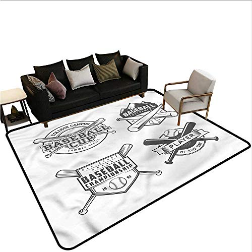 Sports,Non-Slip Bath Hotel Mats 60