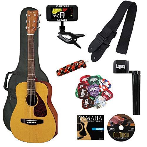 Yamaha JR1 FG Junior 3/4 Size Acoustic
