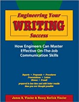 Engineering Your Writing Success