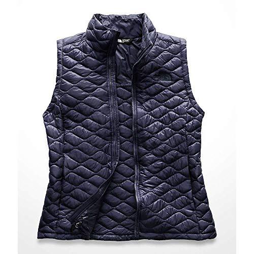 廃棄どういたしまして分類[ノースフェイス] レディース ジャケット?ブルゾン The North Face Women's ThermoBall Vest [並行輸入品]