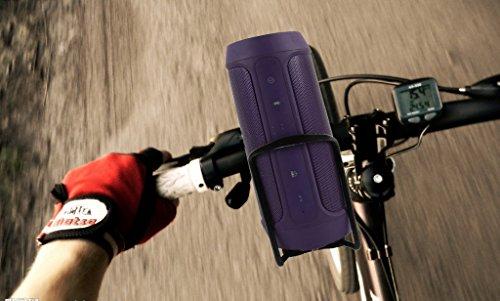 Co2crea Muti Functional Bike Cycling Handle Bar Mount