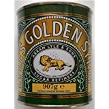 Lyles Golden Syrup 1 x 907gm