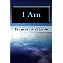 I Am: God.Free Will Democracy and Judeo-Christianity