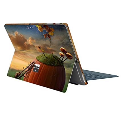 Proelife Ultra Slim Decal Skin Sticker Cover Protector For New Microsoft Surface