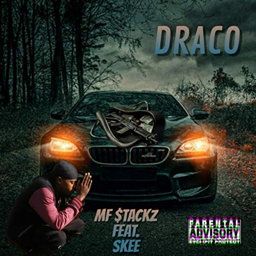 Draco [Explicit]