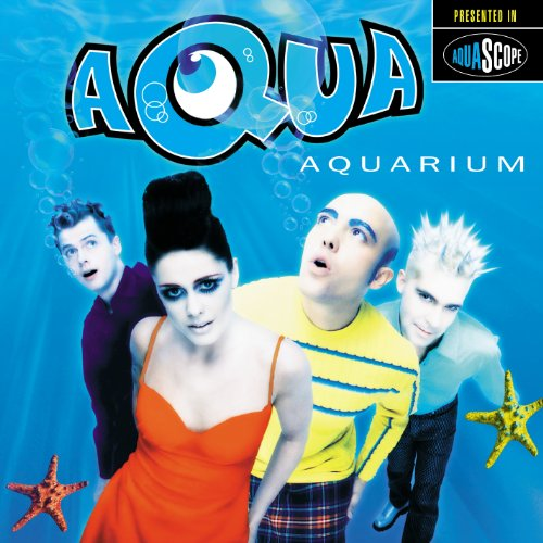 Aqua-Aquarium-CD-FLAC-1997-c05 INT Download
