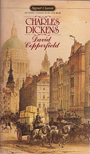 Top 2 best signet classics david copperfield: Which is the best one in 2019?