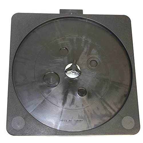 table saw blade holder - 1