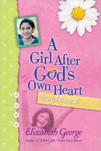 A Girl After God's Own Heart™ - Mall Ca Orange County In Outlet