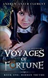 Divergent times. Distant lands. Different missions. One gambit.In Austro-Hungary, 1898: a sickly girl discovers a bundle of instructions addressed to her by a legendary nobleman, who lived centuries ago. He entrusts her with a powerful ring and missi...