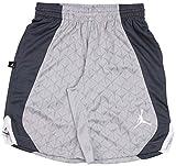 Jordan Nike Air Boys S.Flight Dri-Fit Shorts