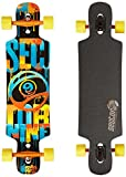 Sector 9 Sprocket Complete Skateboard