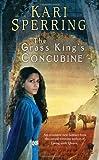The Grass King's Concubine (Daw Books Collectors)