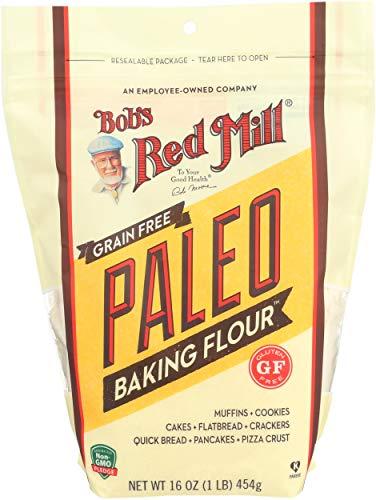 BOBS MILL Paleo Baking Flour product image