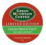 Millstone Coffee Best Deals - 12 GOLDEN FRENCH TOAST Fresh Stock! Seasonal Flavor! Newly Released!