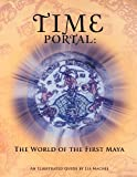 Time Portal, Lia MacHel, 1465380647