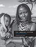 The Immune System Fourth Edition