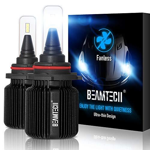 04 gsxr600 headlight bulb - 7