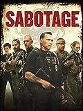 DVD : Sabotage '14