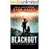 Blackout (After the Storm Book 1)
