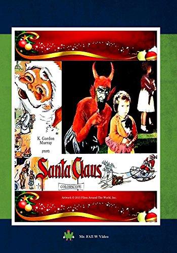 Santa Claus - Stores Santa Rosa