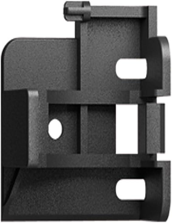 Wiha Wandhalter f/ür Stiftschl/üssel im ErgoStar Halter zum Auffechern der einzelnen Schl/üssel 39205