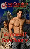 Werewolf Sanctuary (Wolf Maiden Saga Book 1)