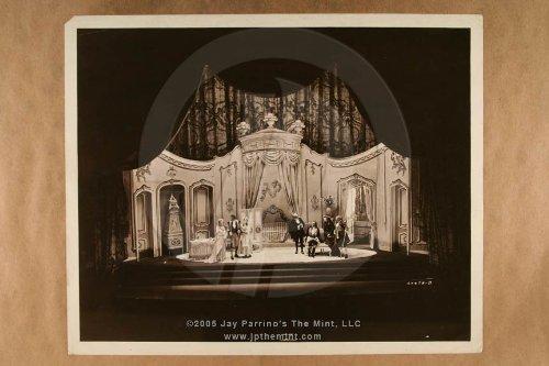 vintage-photo-of-vintage-marriage-of-figaro-le-nozze-di-figaro-metopolitan-opera-fn357