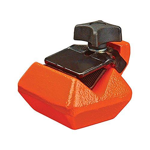 Mini Autopole - Manfrotto 172 3 lbs Counterweight with 2942 Mini Boom