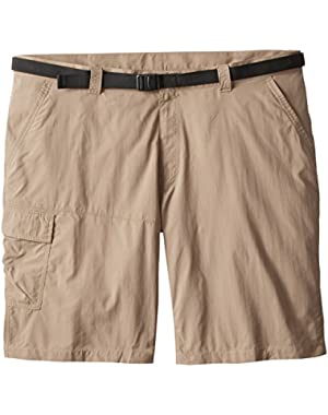 Men's Big-Tall Battle Ridge II Short
