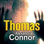 Thomas | Alexandra Connor