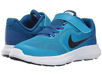 e85ed32ac982c6 Nike Boys  Revolution 3 (PSV)