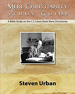Becoming God's Masterpiece Bible Study Program (book) by ...
