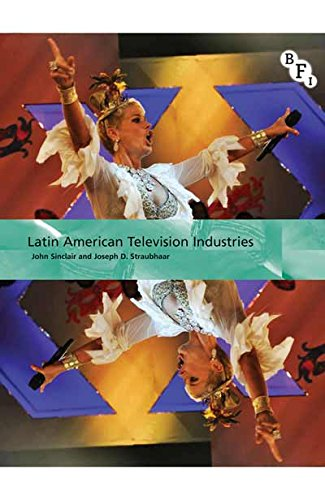 latin-american-television-industries-international-screen-industries